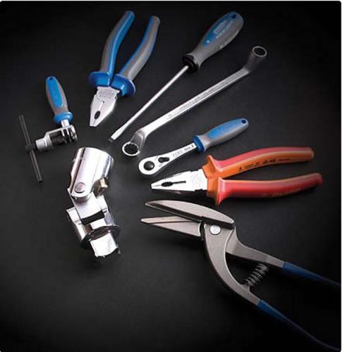 Ручной инструмент Unior